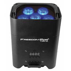 chauvet freedom-par-tri-6--fully-wireless-uplighters-48954971.jpg
