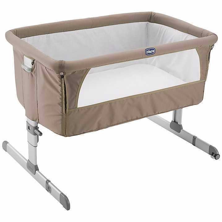 chicco cot-37017841.jpg