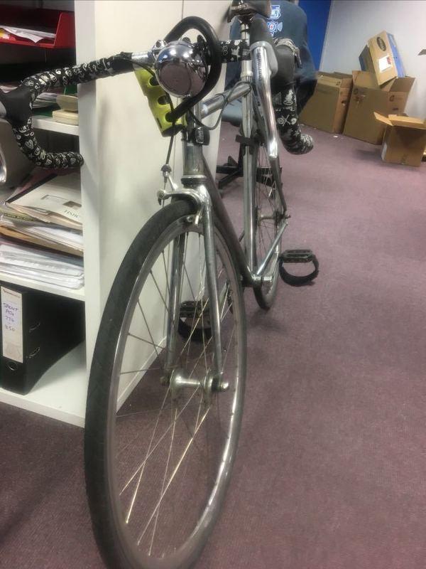 chrome brick-lane-bicycle-single-speed-25441234.jpg