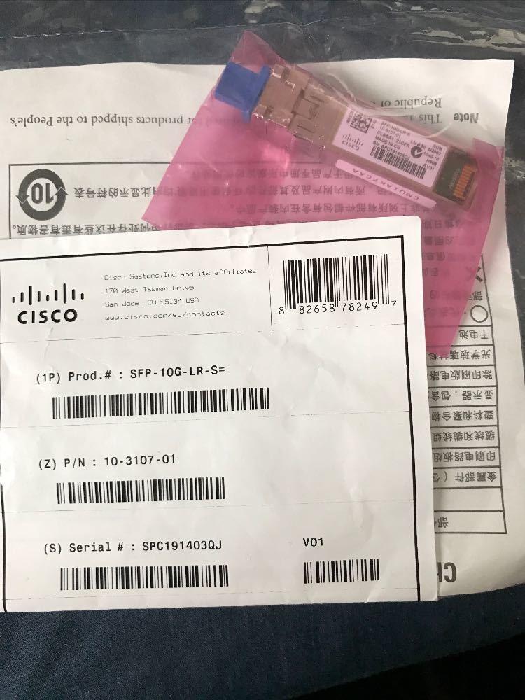 cisco sfp10glrs-97882526.jpg
