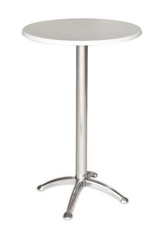 cocktail table-08686778.jpg