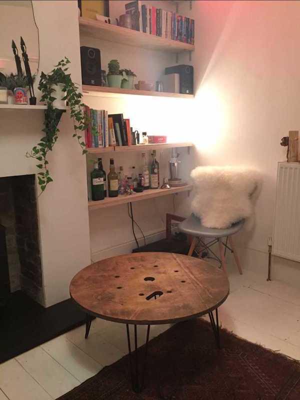 coffee table-71725524.jpg
