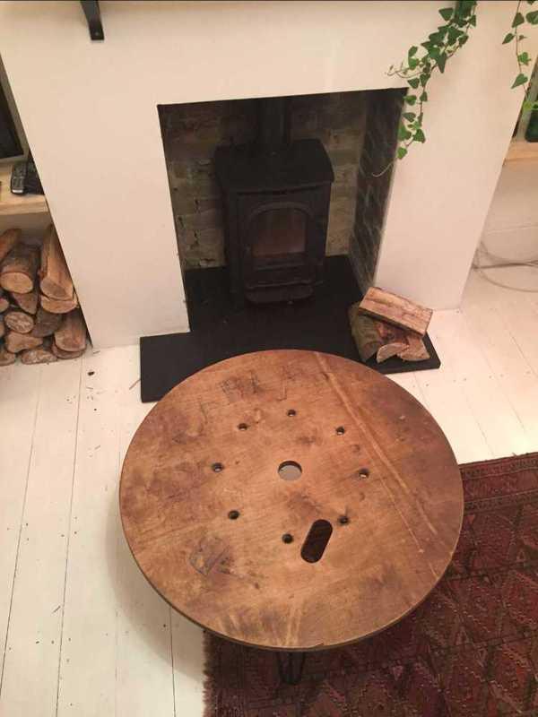 coffee table-84258939.jpg