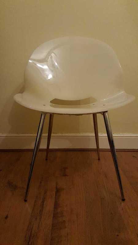 corner sofa-32369808.jpg