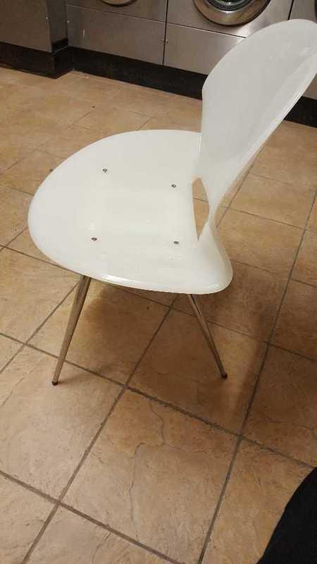 corner sofa-58799562.jpg