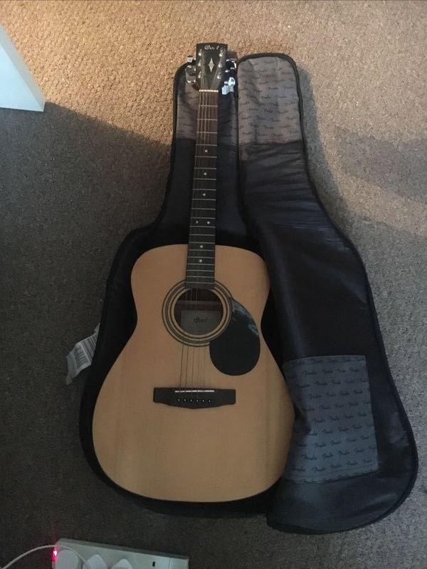 cort guitar-34-body-folk-04120556.jpg