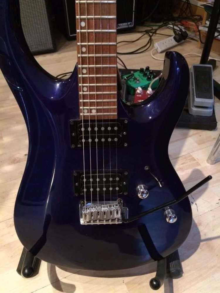 cort x2-electric-guitar-27518124.jpg