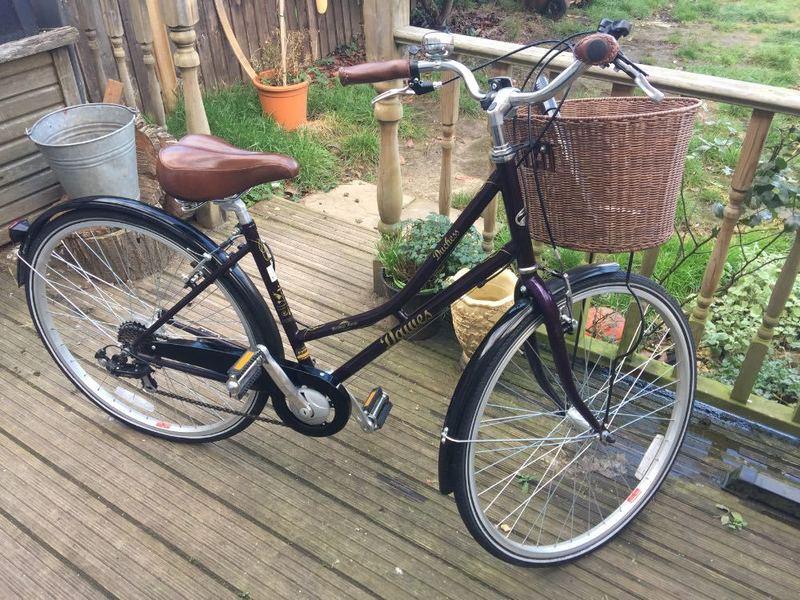 dawes ladies-bicycle-17-62057922.jpg