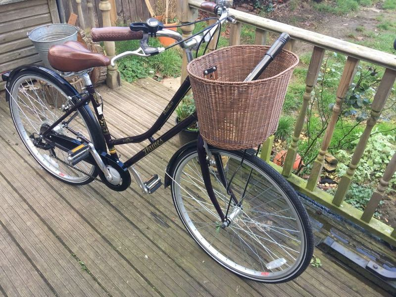 dawes ladies-bicycle-17-83707788.jpg