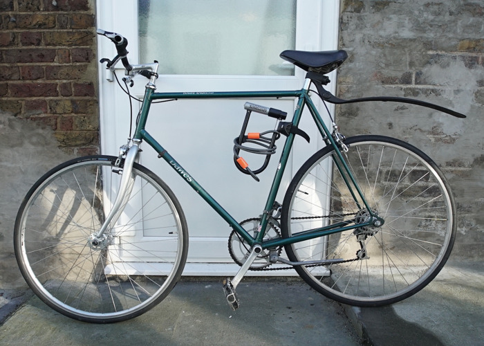 dawes road-bicycle-large--tall-34372482.JPG