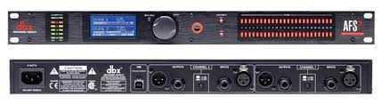 dbx afs2-advanced-feedback-suppressor-66426934.jpg