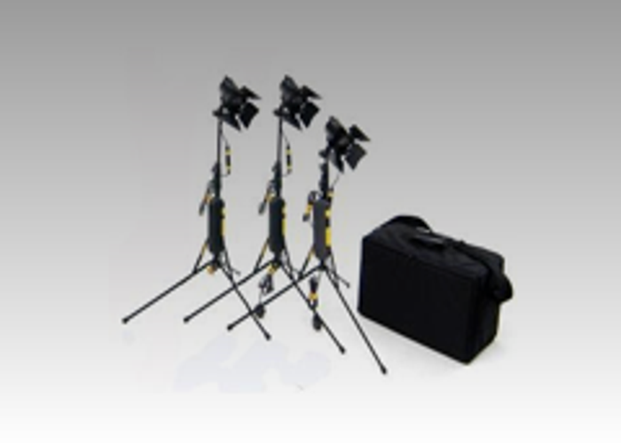 dedo lighting-kit-27829349.png
