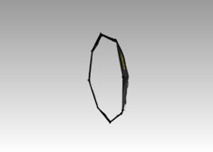 dedo octodome-lighting-kit-99620757.png
