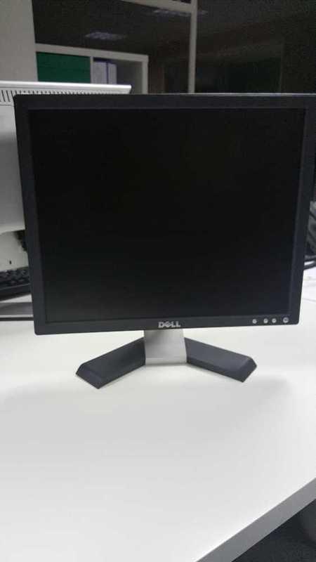 dell 17in-monitor-39998056.jpg