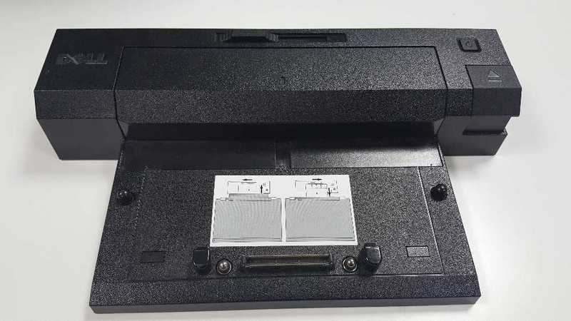 dell k09a-docking-station--56446368.jpg