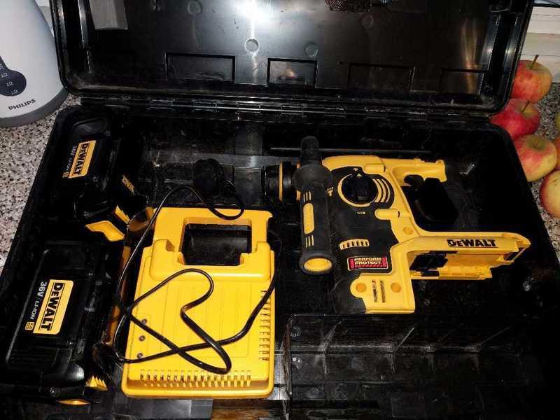 dewalt dch363d2-hammer-drill-heavy-duty-36v-54239613.jpg