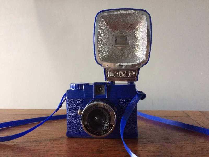 diana mini-film-camera-59125991.jpg