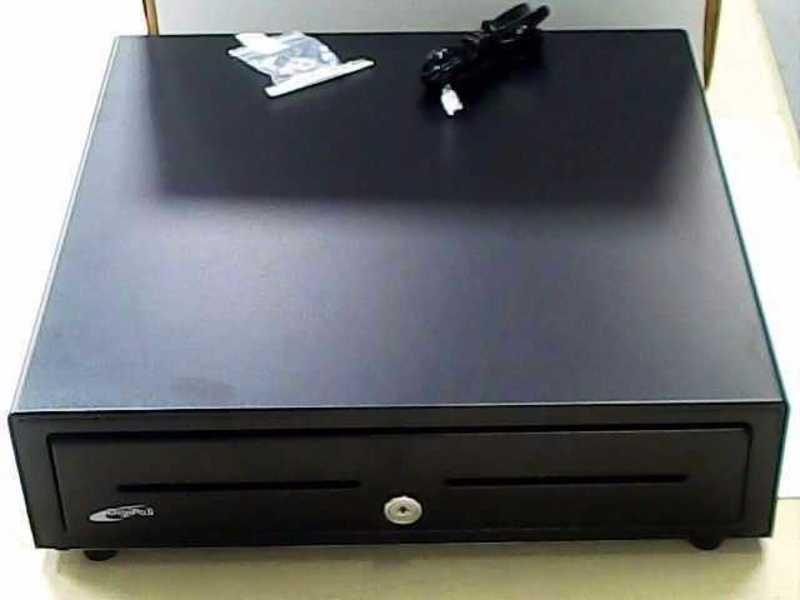 digipos till-drawer-11032799.jpg
