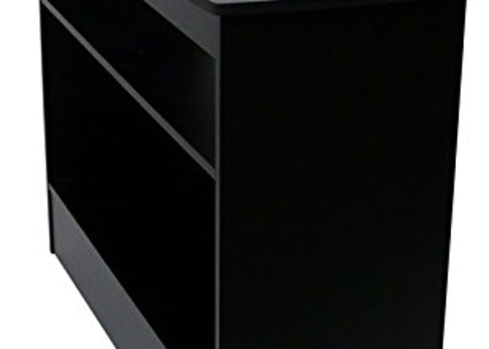 dj decks-stand-98512304.jpg