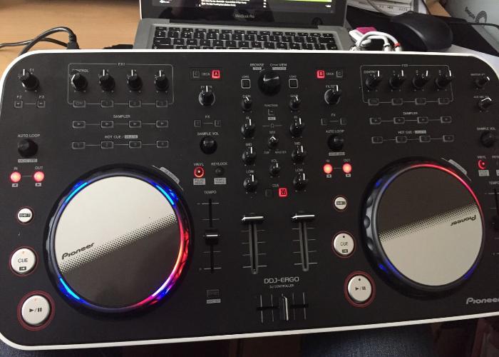 dj ergo-v-controller-83777587.PNG