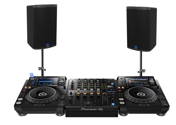 dj set-up-sound-system--10558640.jpg