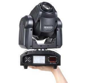 dj xmove-led-25r-moving-heads-light-35220983.jpg