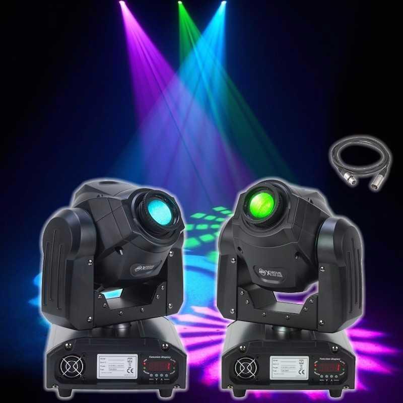 dj xmove-led-25r-moving-heads-light-44634146.jpg