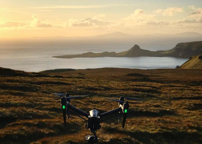 dji inspire-2-drone-with-operator-01794166.jpg