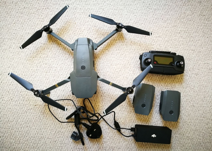 dji mavic-pro-drone-with-two-spare-batteries-70617495.jpg