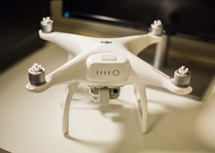 dji phantom-4-drone-27252681.jpg