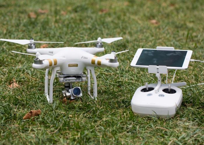 dji phantom-4-drone-79701598.jpg