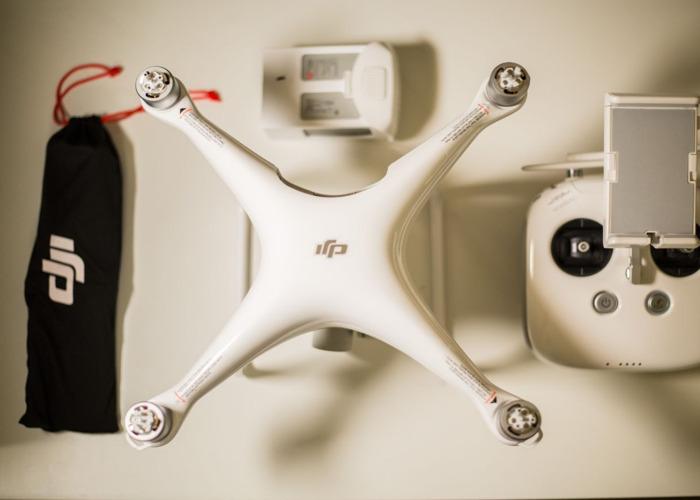 dji phantom-4-drone-93700924.jpg