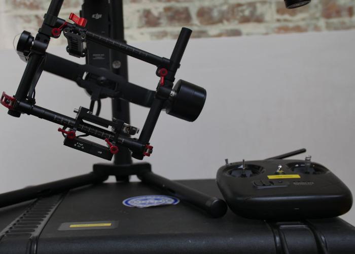 dji ronin-mx-with-hd-field-monitor-50864877.JPG