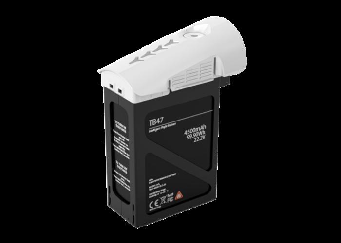dji tb47--inspire-1-battery-20924171.png
