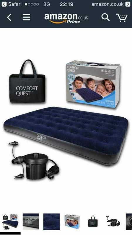 double airbed-58450507.jpg