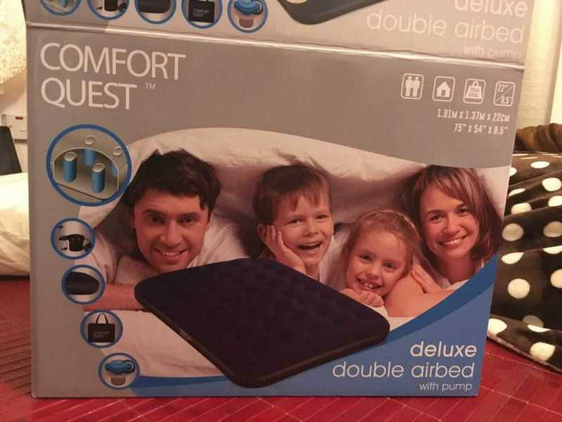 double airbed-75574629.jpg