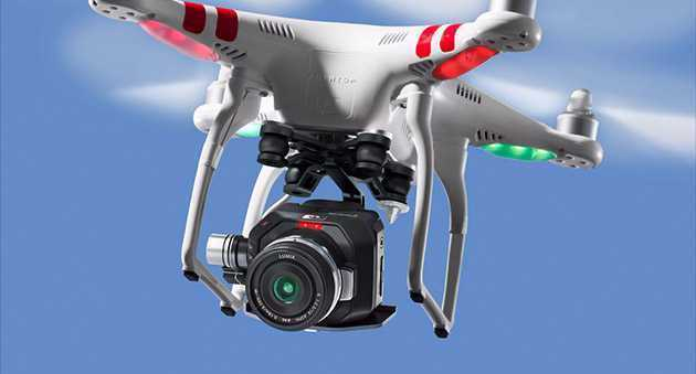 drone 02683628.jpg