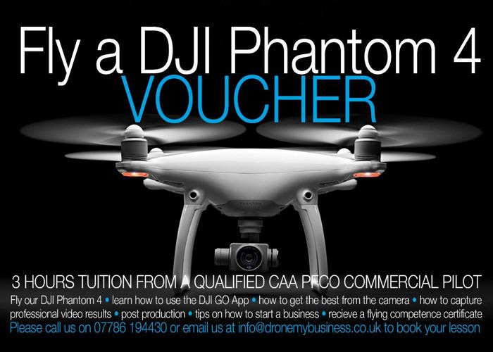 drone training-using-our-dji-phantom-4-12161701.jpg