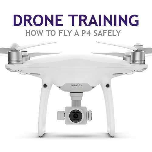 drone training-using-our-dji-phantom-4-62849645.jpg