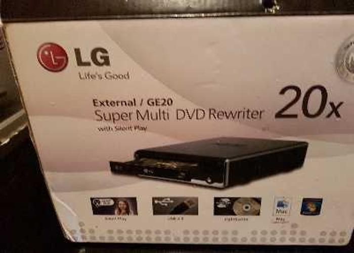 dvd rewriter--29209091.jpg