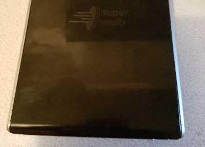 dvd rewriter--70040881.jpg