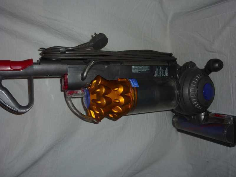 dyson hoover-03239045.jpg