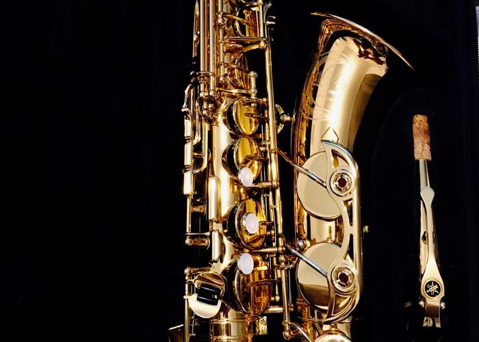 eb alto-saxophone-yamaha-yas480-16636885.jpg