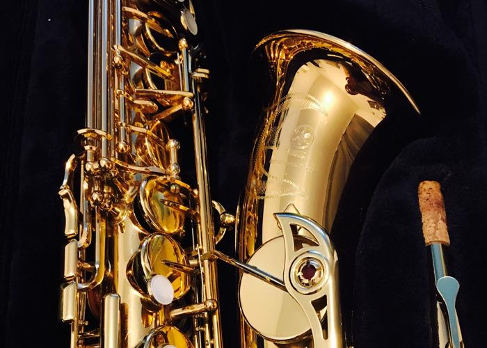 eb alto-saxophone-yamaha-yas480-89029868.jpg