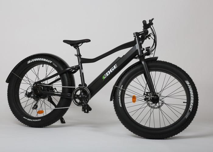 electric bike-78214239.JPG