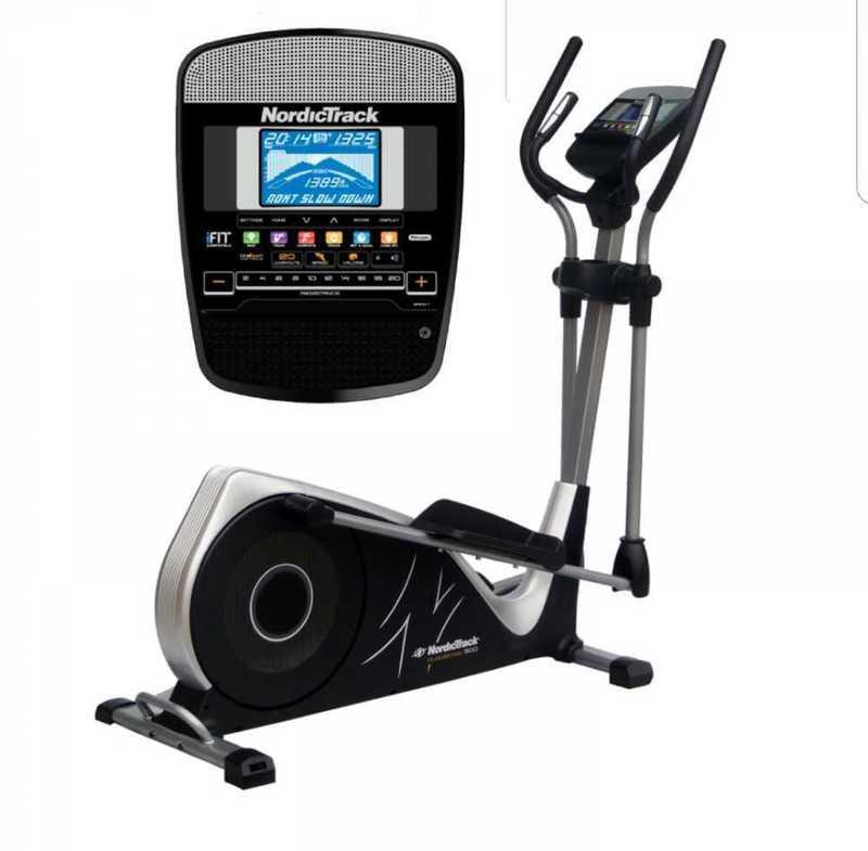 elliptical cross-trainer-92704254.jpg