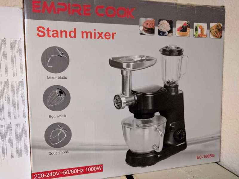 empire stand-mixer-multifunctional-mincer-and-blender-71792199.jpg
