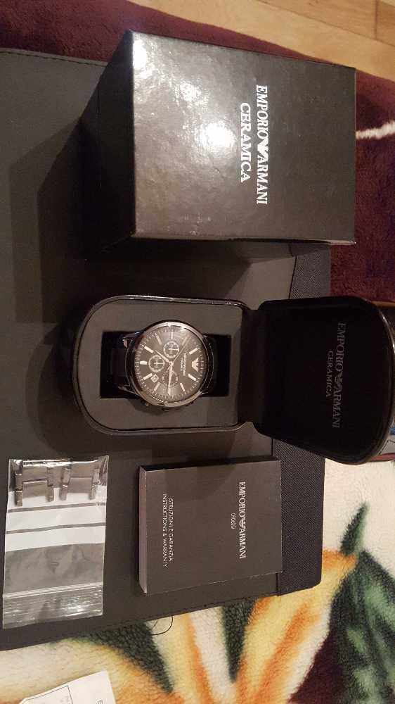 emporio armani-ceramica-watch-28012575.jpg