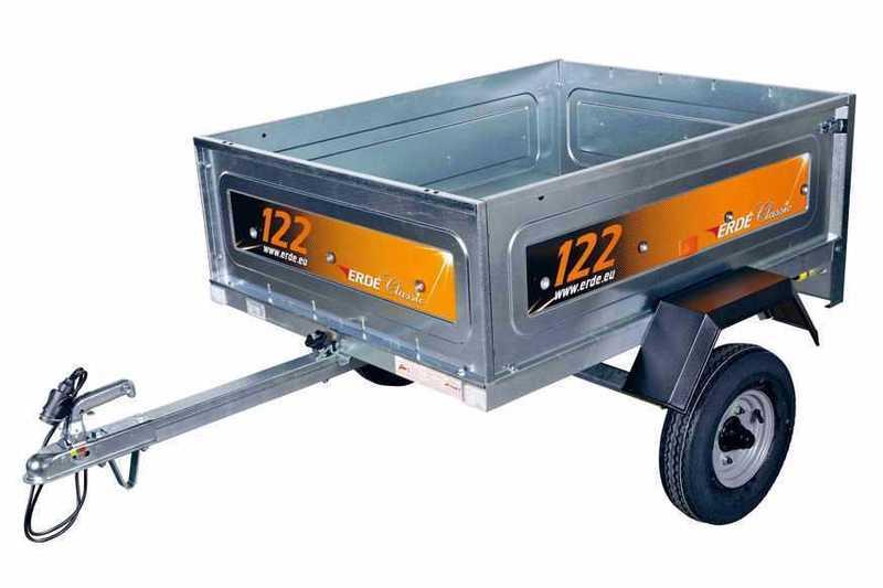 erde 122-trailer--37663258.jpg