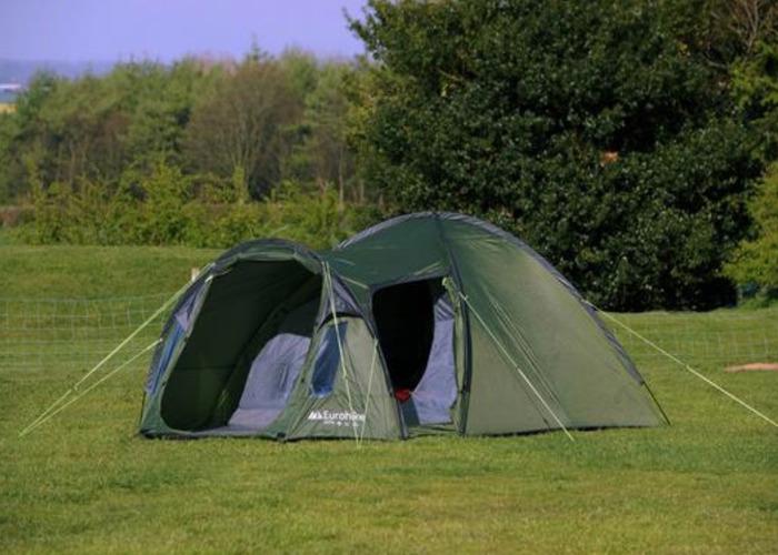 eurohike avon-3-man-tent-93928597.jpg